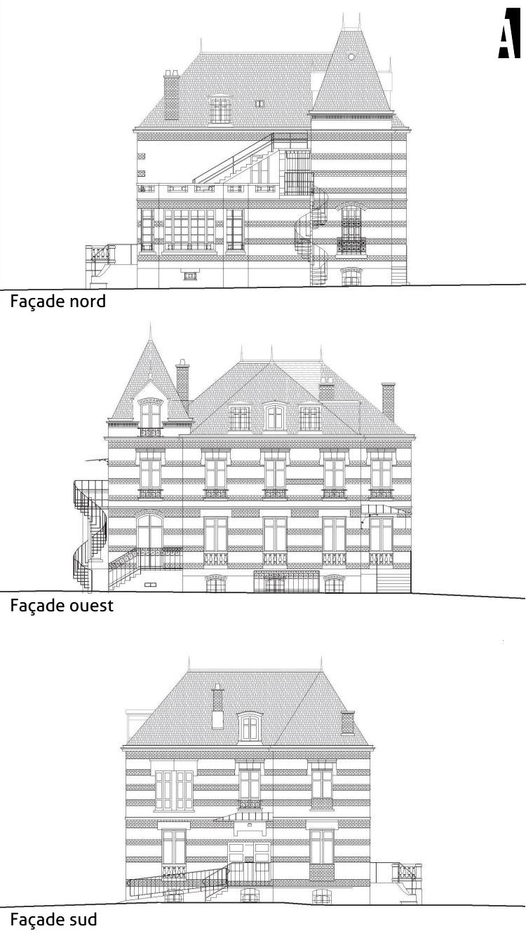 releve-conservatoire-façade